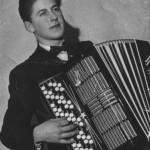 Einar Barhaughøgda