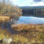 Utsnitt fra Utsjøen. Foto fra bloggen til Perly's hemmelige verden.